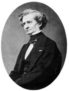 Berlioz_photo_1863