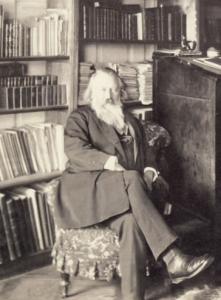 Brahms+brahms_1892_stud