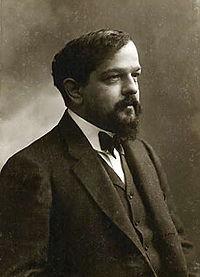 Debussy_ca_1908,_foto_av_Félix_Nadar