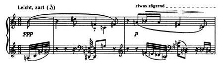 Schoenberg-19-1a