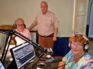 Radiostudio_180615