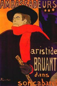 lautrec_ambassadeurs_aristide_bruant_poster_1892